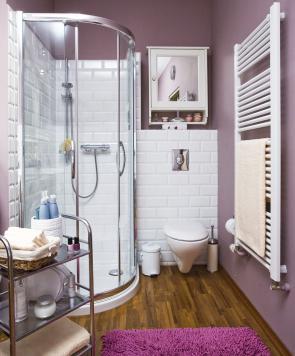 Vives łazienka